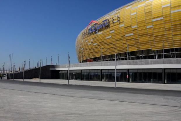 Nowe stadiony i hale się nie zwrócą. Są źle zaprojektowane