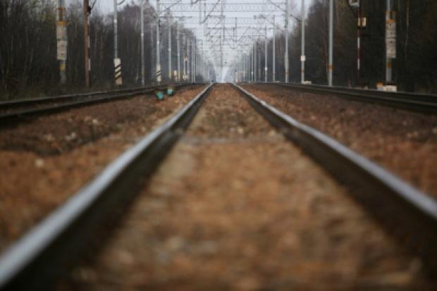 Konsultacje społeczne ws. trasy kolejowej Rail Baltica