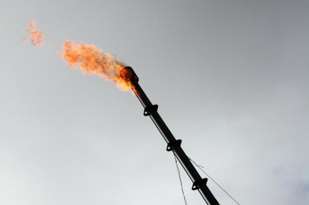 MSP: na przełomie 2014 i 2015 r. pierwsze wydobycie gazu łupkowego
