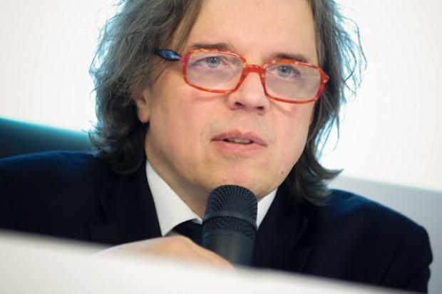 K. Kilian: sytuacja finansowa PGE jest doskonała