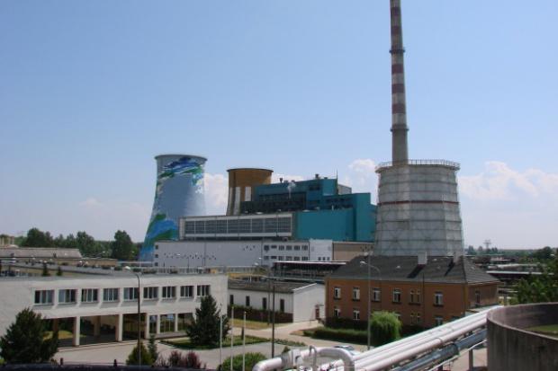 Chętni na blok w EC Gorzów - w sumie trzynastu