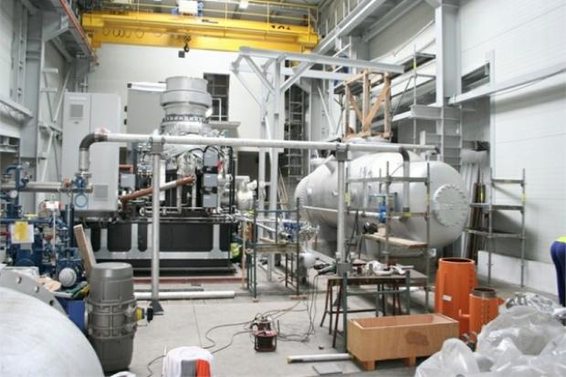 EC Opolszczyzny stawia na kogenerację gazową
