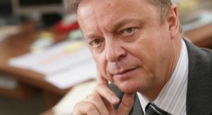 Prof. Marek Szczepański: czas się zająć realnymi problemami