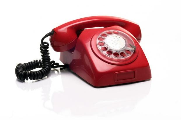 France Telecom chce sprzedać część TP