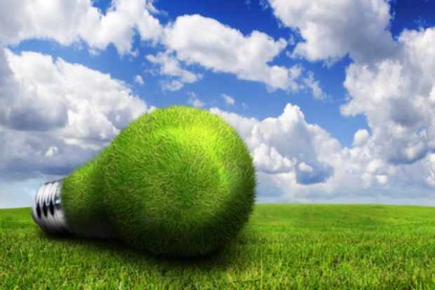 PE poparł tzw. kroki milowe w kierunku redukcji emisji CO2
