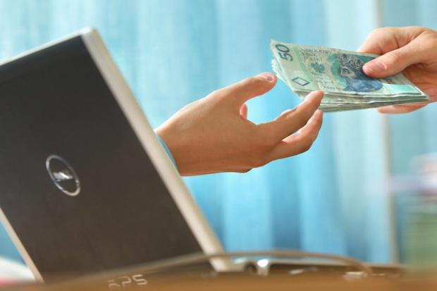 Przez nową dyrektywę wiele małych e-sklepów może upaść