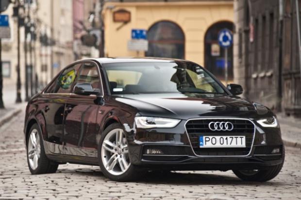 Najpopularniejsze Audi zmienia się jak nigdy