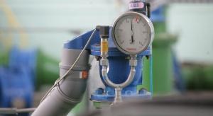 Nowe ceny gazu: potężny cios w polską chemię