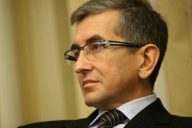 Wiceminister Tomczykiewicz wizytował spółki węglowe