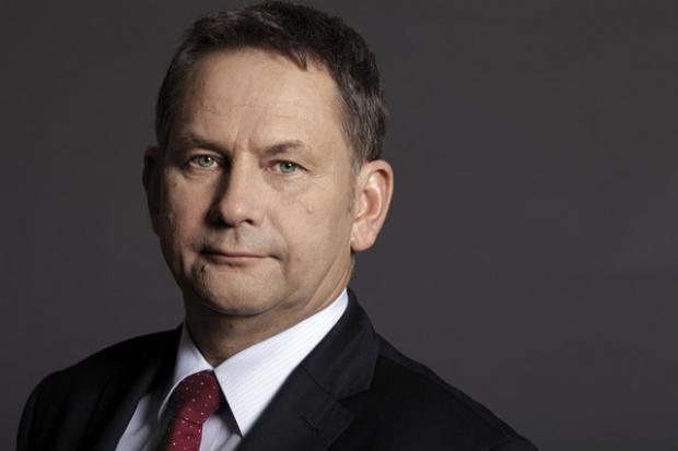 Tauron: nie jesteśmy partnerem dla PGE w Opolu