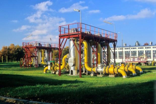 Decyzja o pozwoleniu na budowę gazociągu relacji Gustorzyn-Odolanów na odcinku Gustorzyn-Turek