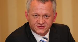 Prezes Impela: do 2014 r. przychody grupy wyniosą 2 mld zł