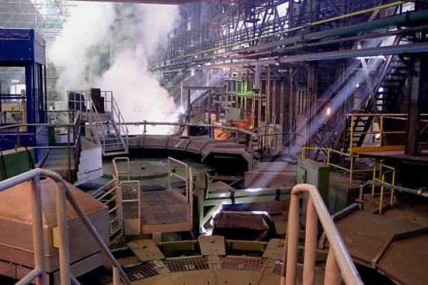 Rewelacyjny 2011 r. dla Biprometu