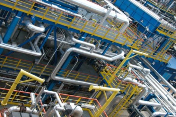 Kolejny koncern rezygnuje z inwestowania w rafinerie