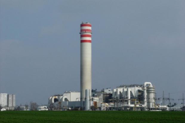 PGE trzeci raz zmienia termin dla bloku w Pomorzanach