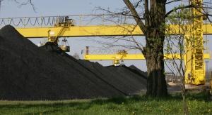 Rekordowy rok spółek węglowych z problemami w tle