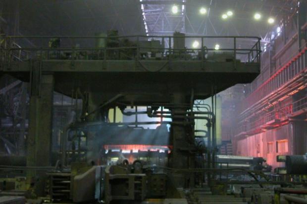 Ruszają kolejne inwestycje w ArcelorMittal Poland
