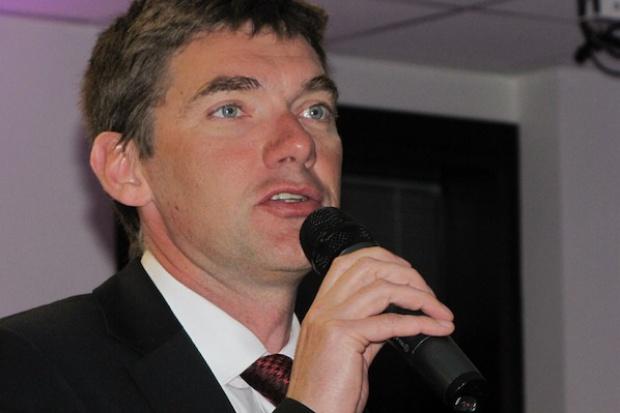 Adam Gorszanów: sprzedawcy węgla włączą się w proces legislacyjny