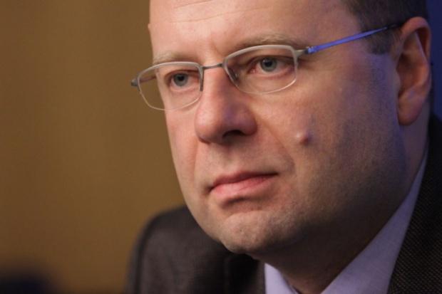 Smoleń, Vattenfall: w energetyce królują znaki zapytania