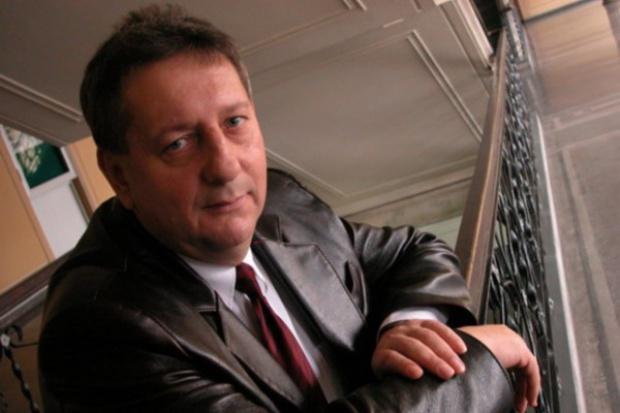 Wacław Czerkawski: górnikom należą się podwyżki