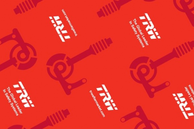 TRW Automotive Aftermarket zmienia opakowania produktów