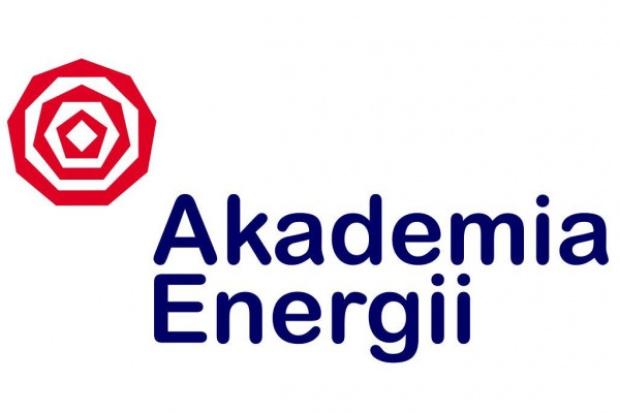 GAZ-SYSTEM S.A. partnerem Akademii Energii