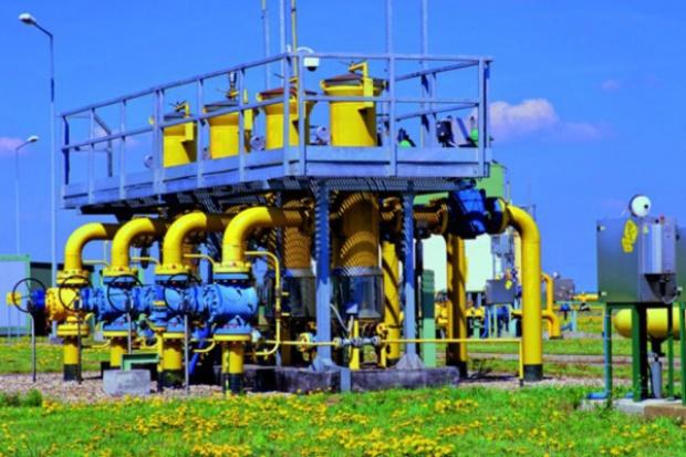 Gaz-System SA podpisał umowę o nadzór inwestorski nad budową gazociągu Szczecin - Lwówek