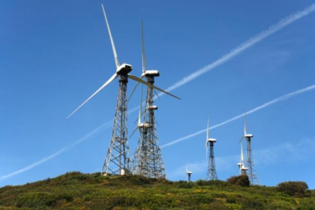 OZE i elektrociepłownie zamiast elektrowni