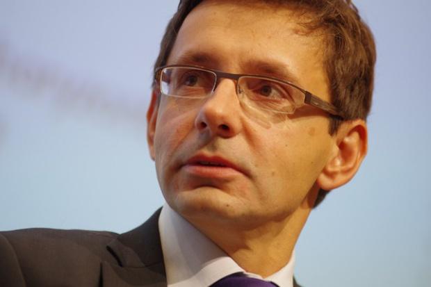 Gaz łupkowy to priorytet polskiej polityki energetycznej