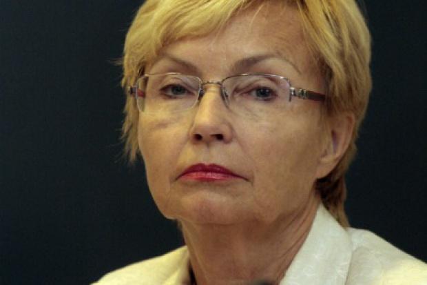 Gaz łupkowy wciąż w centrum uwagi unijnych instytucji