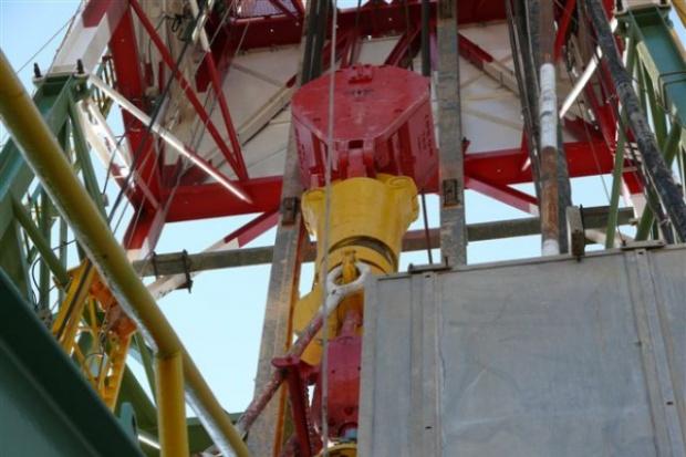 Petrolinvest nie wyklucza przejęć w kluczowych obszarach