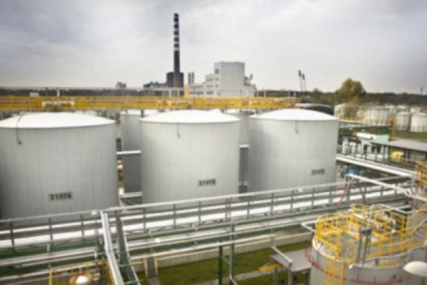 Spółka Gudzowatego inwestuje w biopaliwa III generacji