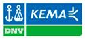 http://kema.com