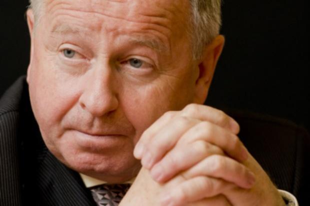 Prezesem Izby Gospodarczej Gazownictwa ponownie Mirosław Dobrut