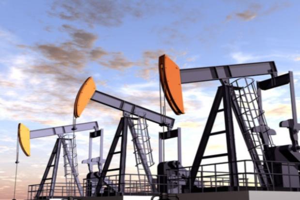 KOV nie obejmie udziałów w nigeryjskim złożu