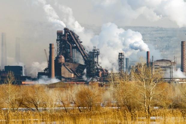 KE przegrała w sporze z Polską o CO2