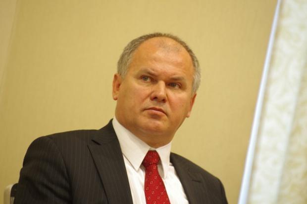 Prezes Gaspolu: niskoemisyjne źródła to nie tylko OZE