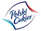 http://www.polski-cukier.pl/