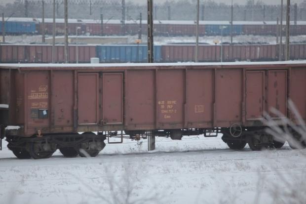 PKP Cargo podwyższa ceny swoich przewozów