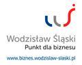 http://wodzislaw-slaski.pl/aktualnosc,15396,pl.htm