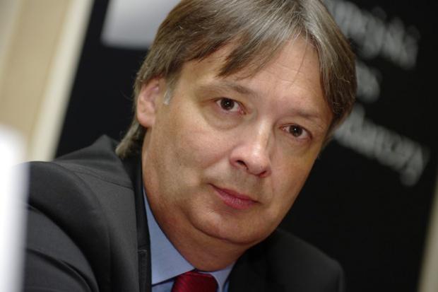 CEZ wierzy w Polskę