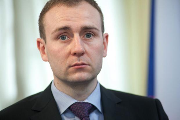 Przedstawiciel czeskiego rządu wspiera Polskę ws. unijnej polityki klimatycznej