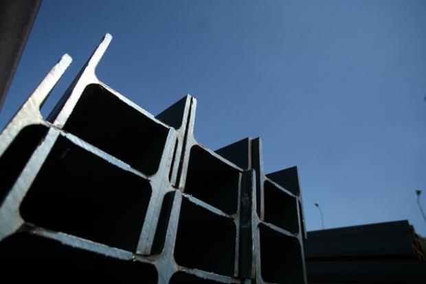 Izostal: 19,1 mln zł zysku netto w 2011 roku