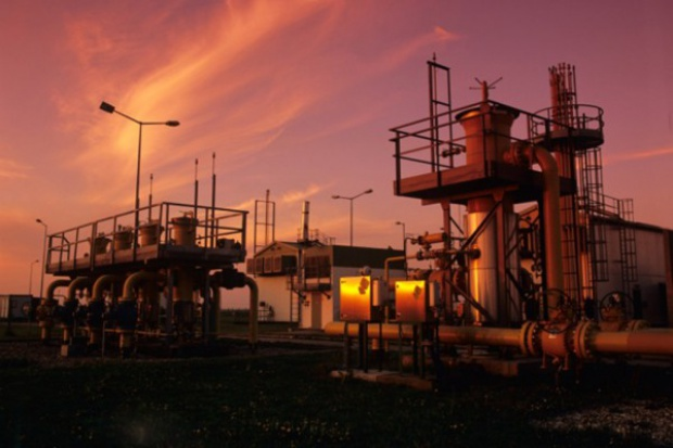 GAZ-SYSTEM S.A. współautorem Regionalnego Planu Inwestycyjnego na obszarze bałtyckim (BEMIP GRIP) 2012-2021