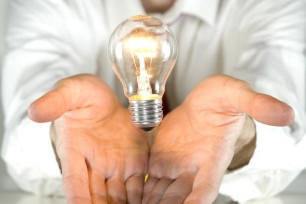 UE wymusi wzrost efektywności energetycznej