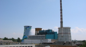 PGE: wnioski na blok w EC Gorzów do uzupełnienia