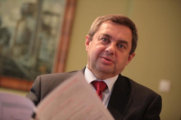 Huta Łabędy chce w tym roku osiągnąć 45 mln zł zysku netto