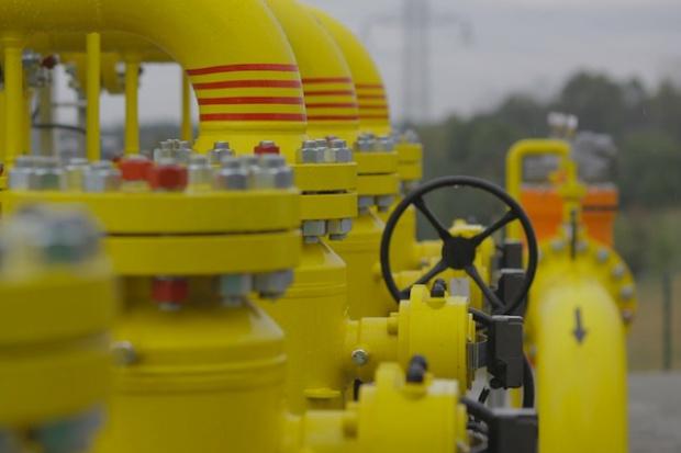 Czego potrzeba w Polsce dla pobudzenia inwestycji w moce wytwórcze na gaz?