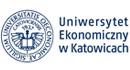 http://www.ue.katowice.pl/