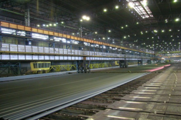 ArcelorMittal Poland zainwestuje w produkcję długiej szyny?
